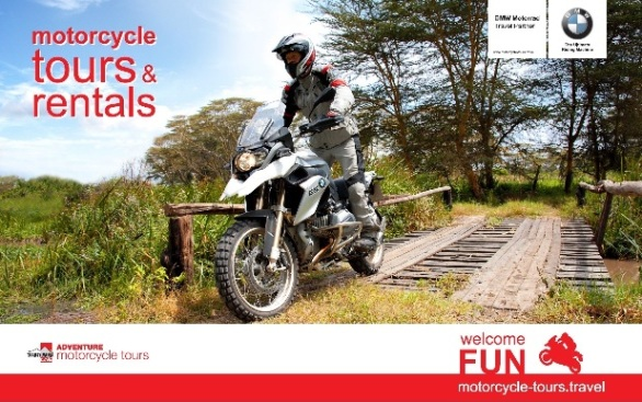 rent motorcycles in Europe -Rent motorcycle Romania, Transylvania - Adventure Motorcycle Tours